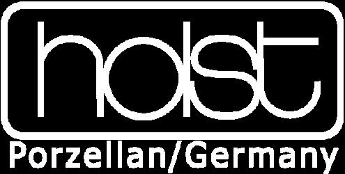 eispokal.de